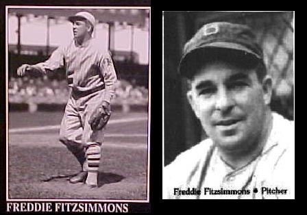 fitzsimmons-f