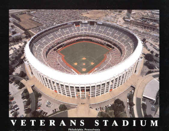 smith_veterans_stadium_baseball_1_ph11_large