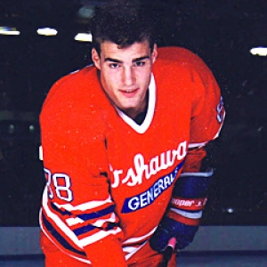 who is eric lindros dating Look at most relevant eric lindros marriage websites out of 395 thousand at keyoptimizecom eric lindros marriage found at espngocom, askcom, caanswersyahoocom and etc check the best results.