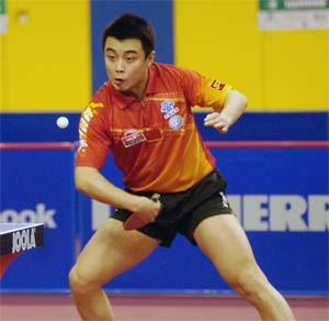 http://legendsrevealed.com/sports/wp-content/uploads/2009/07/wanghao.jpg