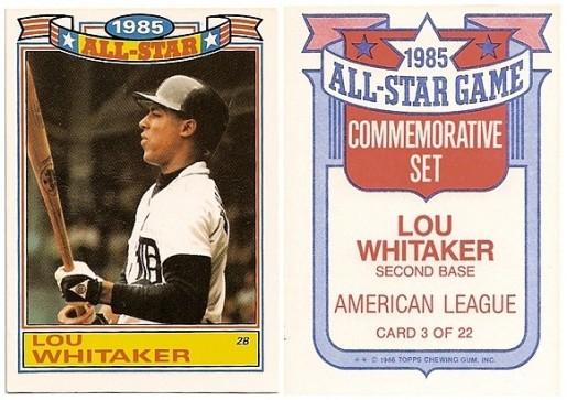 whitaker1985allstar1