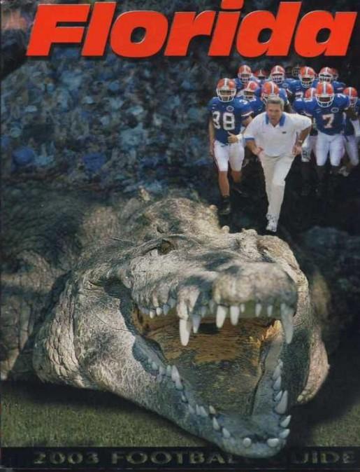 gators2003