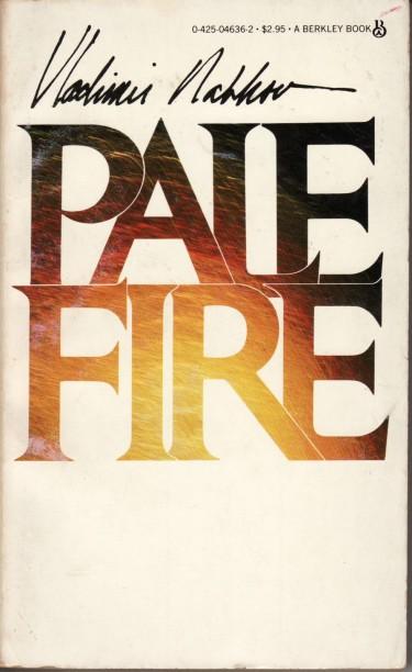 pale-fire