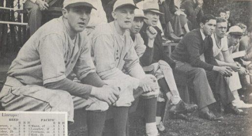 582_baseball40
